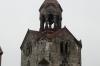 Haghpat Monastery, medieval Armenian monastery complex 10C