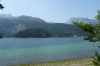 Black Lake, Žabljak