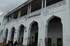 Palace Museum, Zanzibar, Tanzania