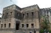 The Old Fort, Zanzibar, Tanzania