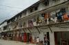 Typical architecture. Zanzibar, Tanzania
