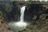 Point No 7, Cataract Island View, Victoria Falls, Zimbabwe