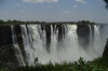 Point No 8, Main Falls, Victoria Falls, Zimbabwe