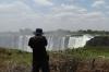 Point No 9, Victoria Falls, Zimbabwe
