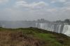 Point No 10, Victoria Falls, Zimbabwe