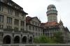 Zurich CH
